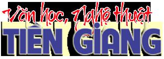 Văn nghệ Tiền Giang online