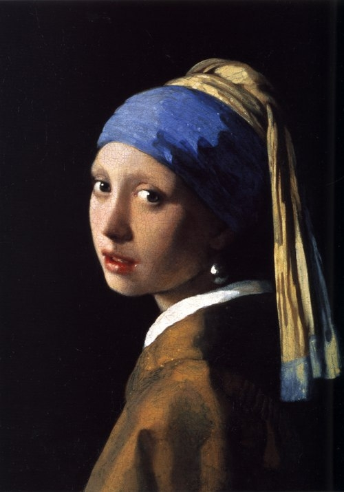 4-Girl-with-a-Pearl-Earring-jpg-13623894