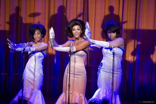 Dreamgirls-jpg-1361931183_500x0.jpg
