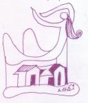 Minh họa: Lê Hông Thái
