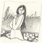 minh họa: Thanh Sơn