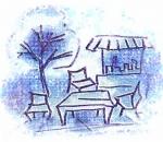 minh họa: Thanh Tiên