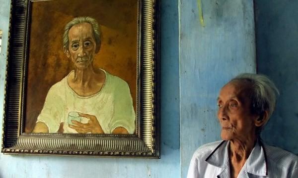 Nhà văn Trang Thế Hy được coi là một trong những cây bút tạo nên nét riêng của dòng chảy văn học Nam bộ.